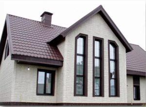 i 10 300x220 - Строительство домов - Наши работы