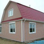 i 8 1 150x150 - Фасадные работы