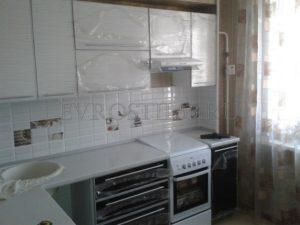 iKvDlc280J4 300x225 - Кухни - Наши работы