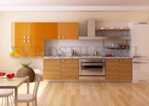 jElh9BAVfE 300x214 - Кухни - Наши работы