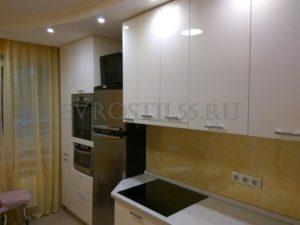 jy3OEmc1yIg 300x225 - Кухни - Наши работы
