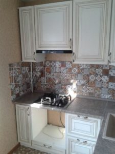 k NbyfgszM 225x300 - Кухни - Наши работы