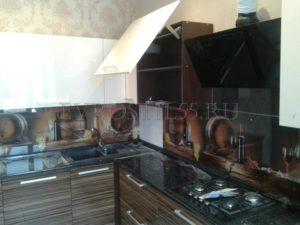k4jbduMp4wY 300x225 - Кухни - Наши работы