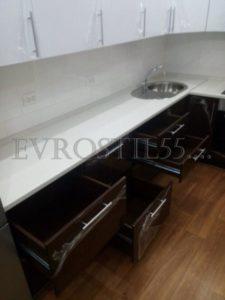 kVtcrTdOfXw 225x300 - Кухни - Наши работы