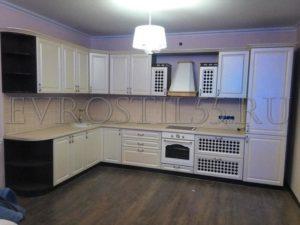 kk5CumNNz9c 300x225 - Кухни - Наши работы