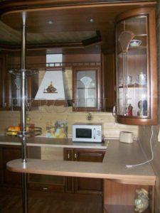 m2EbFmq3BPU 225x300 - Кухни - Наши работы