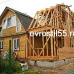 mansarda 1000x560 1 150x150 - Пристройка к дому