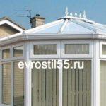 metalloplastikovaja postrojka 1024x768 150x150 - Пристройка к дому