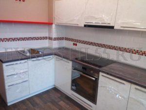 msWowKp0zgA 300x225 - Кухни - Наши работы
