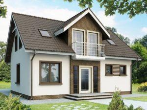 n5 1 300x225 - Проект дома №2