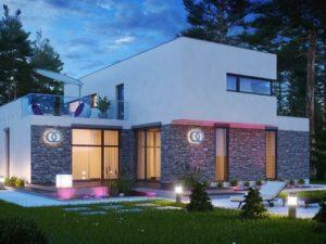 n7 2 kopiya 300x225 - Проект дома №3