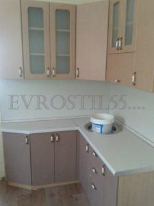nZ5DiWq5uzY 225x300 - Кухни - Наши работы