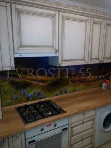 neDq4T iMzw 225x300 - Кухни - Наши работы