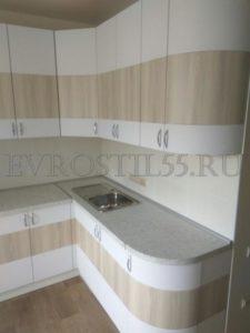 pEcN0V5kK 8 225x300 - Кухни - Наши работы