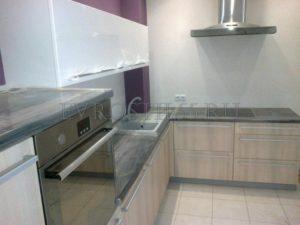 qng8ZV0Jm7g 300x225 - Кухни - Наши работы