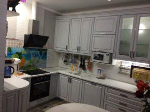 rppMfQKUg0s 1 300x225 - Кухни - Наши работы