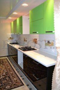 rqP6goKesvU 200x300 - Кухни - Наши работы