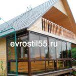 stroitelstvo verandy 1024x768 150x150 - Пристройка к дому