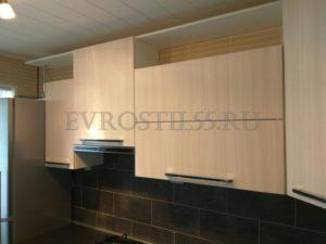 sudX97x5OCM 300x225 - Кухни - Наши работы