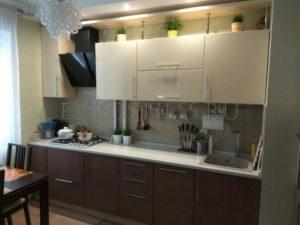 t3 EiIl1XOc 300x225 - Кухни - Наши работы
