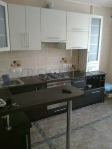 uYM9aJclj3c 1 225x300 - Кухни - Наши работы