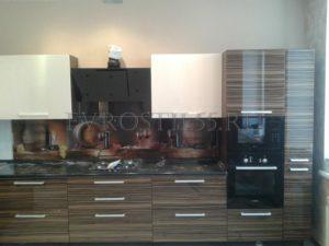 vDf2KaYyI 300x225 - Кухни - Наши работы