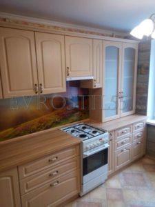 vW90EB2a7s0 225x300 - Кухни - Наши работы