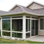verand 150x150 - Пристройка к дому