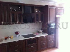 wd2fRJXzPFg 300x224 - Кухни - Наши работы