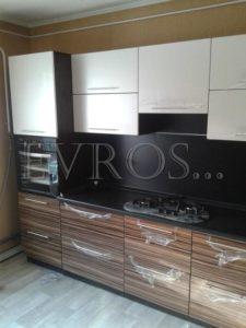 xqzfvQaugcc 225x300 - Кухни - Наши работы