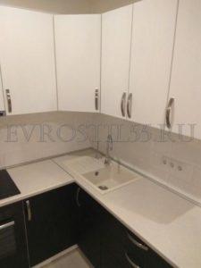 xwpUpV2mFII 225x300 - Кухни - Наши работы
