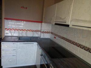 yeTtGdlPVHE 300x225 - Кухни - Наши работы