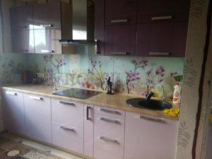 yewNCdf7mRs 300x225 - Кухни - Наши работы