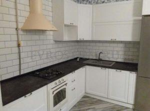 ypwmcqsKWig 300x222 - Кухни - Наши работы