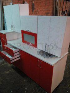 zKw4CwBq 8M 225x300 - Кухни - Наши работы