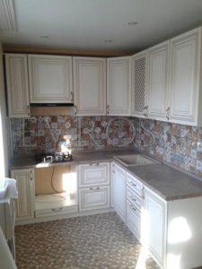 zMjPXRzsIVk 1 225x300 - Кухни - Наши работы