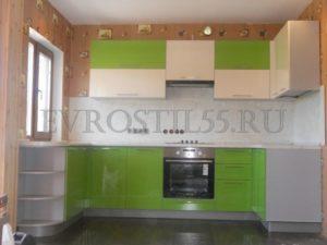 zR8jpZkPUBE 300x225 - Кухни - Наши работы