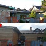 zhdl89 150x150 - Фасадные работы