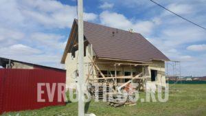 IMG 20180530 WA0039 01 300x169 - Строительство домов - Наши работы