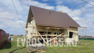 IMG 20180530 WA0040 01 300x169 - Строительство домов - Наши работы