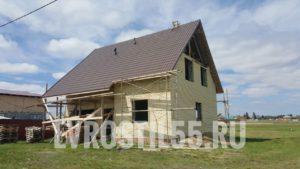 IMG 20180530 WA0041 01 300x169 - Строительство домов - Наши работы