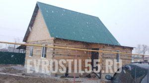 IMG 20180530 WA0042 01 300x169 - Строительство домов - Наши работы