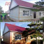 IMG 20180806 WA0108 150x150 - Фасадные работы