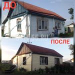 IMG 20180909 WA0036 150x150 - Фасадные работы