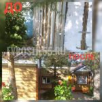 IMG 20180912 WA0197 150x150 - Фасадные работы