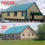 IMG 20190210 WA0041 150x150 - Фасадные работы