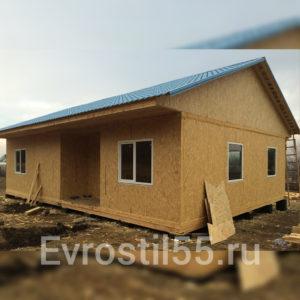 PhotoCollage 20190611 180637896 300x300 - Строительство домов - Наши работы