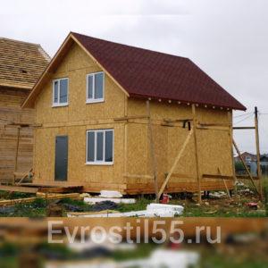 PhotoCollage 20190611 180723253 300x300 - Строительство домов - Наши работы