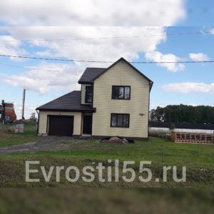 PhotoCollage 20190611 182427460 300x300 - Строительство домов - Наши работы