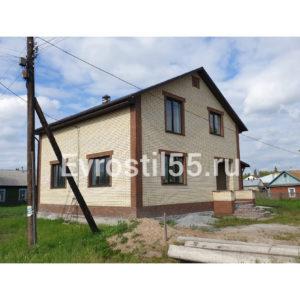 PhotoCollage 20190625 092644720 300x300 - Строительство домов - Наши работы